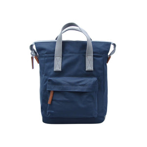 cadeauxwells - Bantry B Small - Midnight - Roka London - Accessories