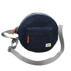 Paddington B Small Cross Body Midnight