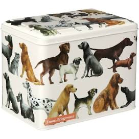 Treat Caddy - Dogs