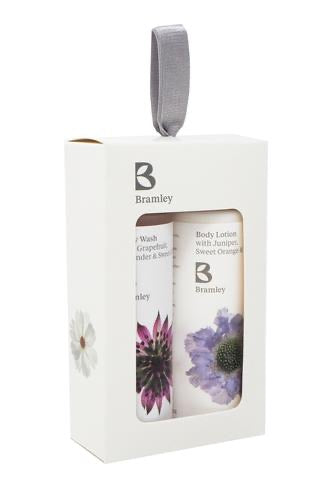 Astrantia Body Gift Set