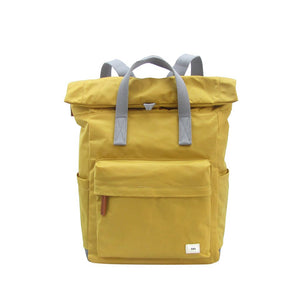 cadeauxwells - Canfield B Medium Corn - Roka London - Accessories