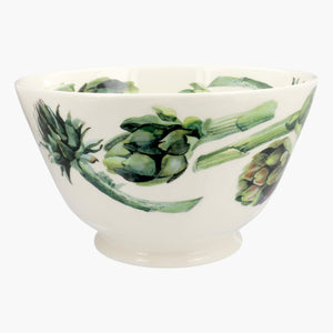 Emma Bridgewater Artichoke Large Old Bowl