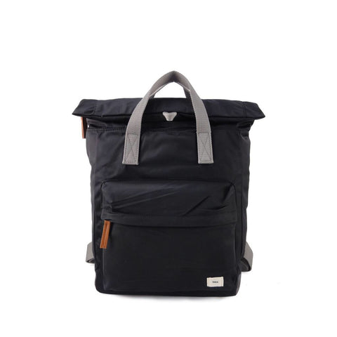 Canfield B Medium - Black