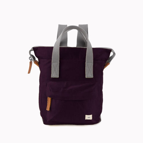 cadeauxwells - Bantry B Small - Plum - Roka London - Accessories