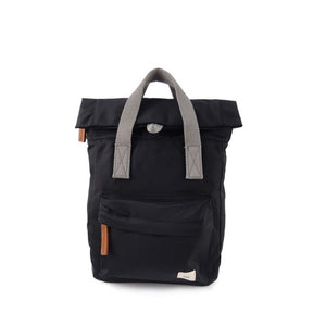 Canfield B Small - Black