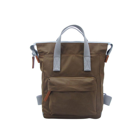 cadeauxwells - Bantry B Small - Brown - Roka London - Accessories