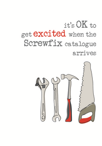 Screwfix directory