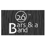 up2dog-brands-26-bars-and-a-band