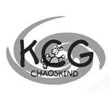 up2dog-brands-kcg-chaoskind