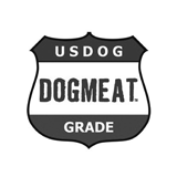 up2dog-brands-dogmeat