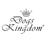 up2dog-brands-dogs-kingdom