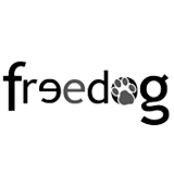 up2dog-brands-freedog