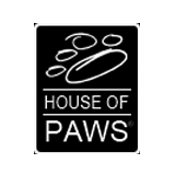 up2dog-brands-houseofpaws