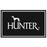 up2dog-brands-hunter