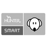 up2dog-brands-hunter-huntersmart