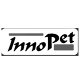 up2dog-brands-inno-pet
