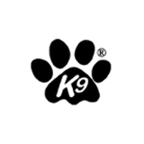 up2dog-brands-k-9