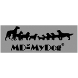 up2dog-brands-md-mydog