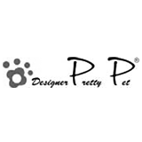 up2dog-brands-pretty-pet