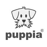 up2dog-brands-puppia