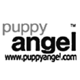 up2dog-brands-puppyangel