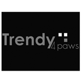 up2dog-brands-trendy-4-paws