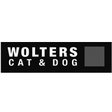 up2dog-brands-wolters-wolterssurplus