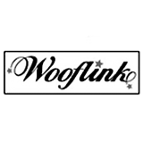 up2dog-brands-wooflink