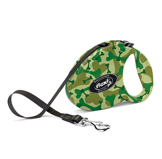 up2dog-flexi-rollleine-hundeleine-auziehleine-fashionladies-camouflage