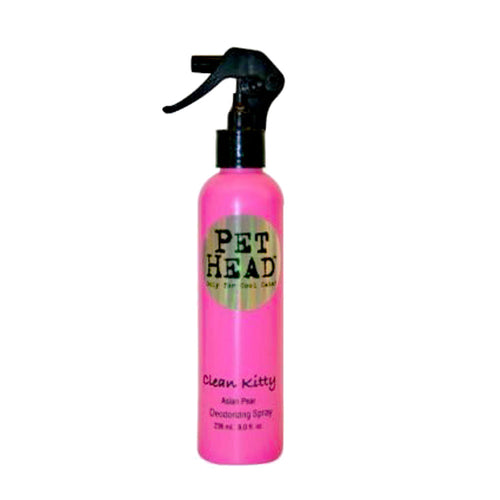 up2dog-pethead-katzen-katzendeospray-katzenduftspray-cleankitty-pflegend-forcats
