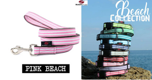 up2dog-suchtrupp-beachcollection-hundeleine-cityleine-pinkbeachcollection-weiss-rosa-gestreift-allcolors