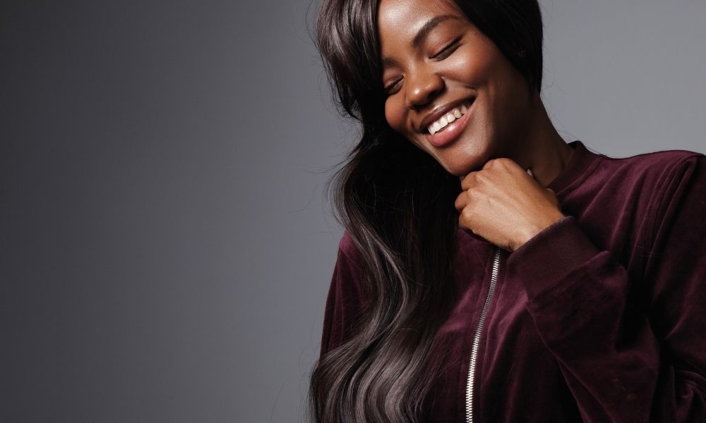 What To Consider When Buying a Wig for Black Women