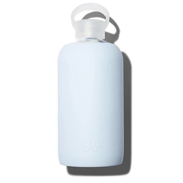 BKR Grace Water Bottle - 1L