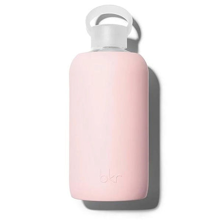 BKR Tutu Water Bottle - 1L