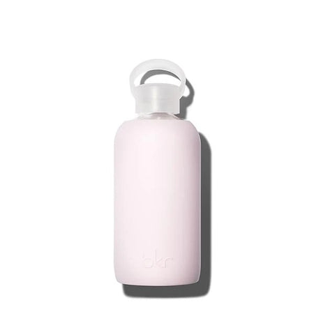 BKR Air Kiss Water Bottle - 500ML