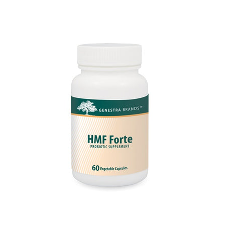 HMF Forte (Capsules) - Lemon Water Wellness