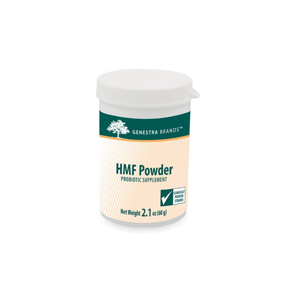 HMF Forte (Powder) - Lemon Water Wellness