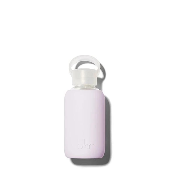 BKR Lala Water Bottle - 250ML