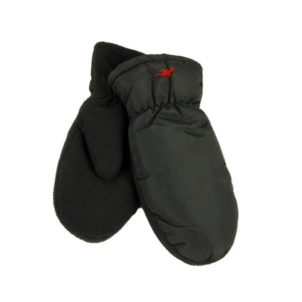 Men's Extreme Cold Mittens