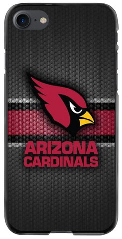 ARIZONA CARDINALS PHONE CASE