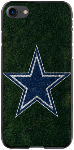DALLAS COWBOYS PHONE CASE
