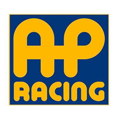 Logo AP Racing motorsport