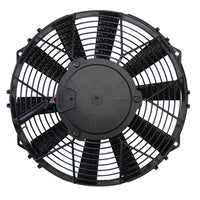 "Ventilateur Comex High Power 10"" (255mm)"