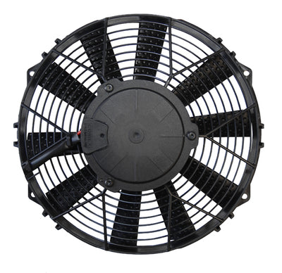 Ventilateur Comex High Power 10