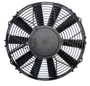 "Ventilateur Comex Slimline 11"" (280mm)"