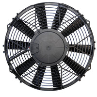 "Ventilateur Comex High Power 11"" (280mm)"