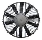 "Ventilateur Comex Slimline 12"" (305mm)"
