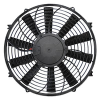 "Ventilateur Comex High Power 13"" (330mm)"