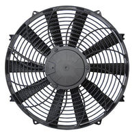 "Ventilateur Comex High Power 14"" (350mm)"