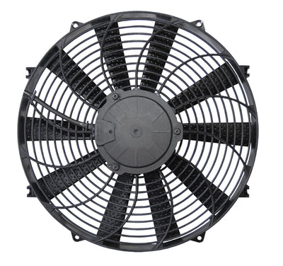 Ventilateur Comex High Power 14
